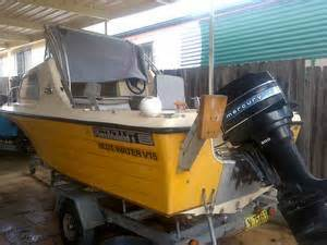 delta craft boats australia ads for vehicles gt boats 4 free classifieds