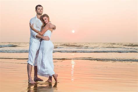 tune honeymoon quiz best honeymoon packages to explore india thomas cook blog