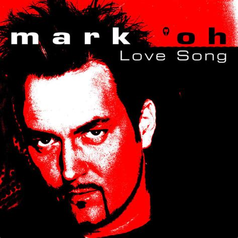 love song of kangding mp3 mark oh mark oh love song mp3 single music