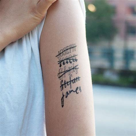 tattoo quotes for dead family members 99 popular collection of name tattoos wild tattoo art