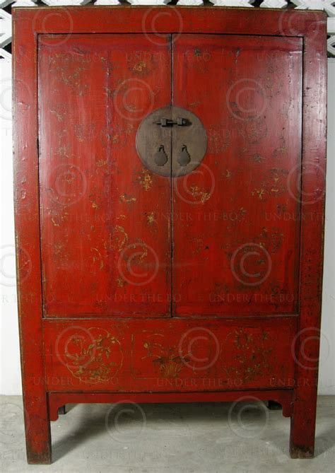chinese armoire chinese armoire bj40b shanxi province china