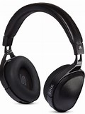 Image result for What Are the Top iPhone 7 headphone. Size: 120 x 160. Source: www.imore.com