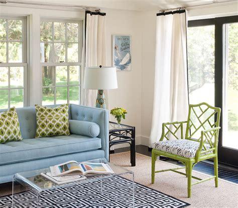 Bright Green Living Room 33 Mordern Living Room Design Ideas