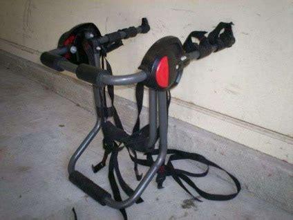 Bell Bike Rack by 40 Bell Bike Rack 12 20 Mandarin For Sale In Jacksonville Florida Classified Showmethead
