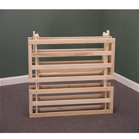 Folding Wooden Bed Foldingbed Net Rollaway Beds Shipped Within 24 Hours