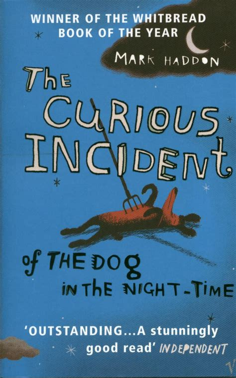curious incident of the in the nighttime pdf curiousincidentwandersa home