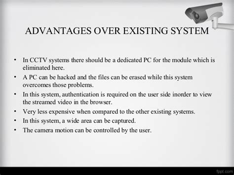 smart wireless surveillance monitoring using raspberry pi