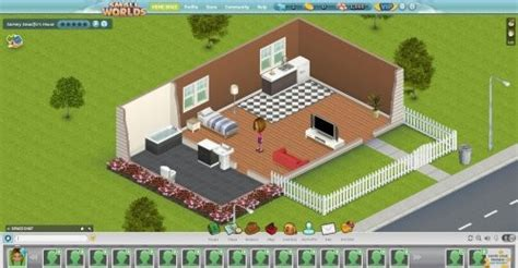 House Building Games Like The Sims the best free online games like the sims