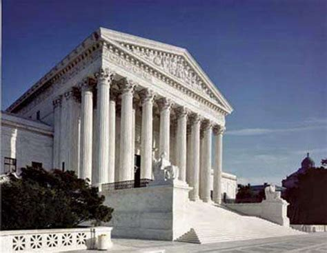 supreme court usa supreme court of the united states highest court united