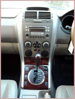 transmission control 2001 suzuki xl 7 head up display suzuki swift automatic transmission treatment keep keep diligent oli edy oto speed