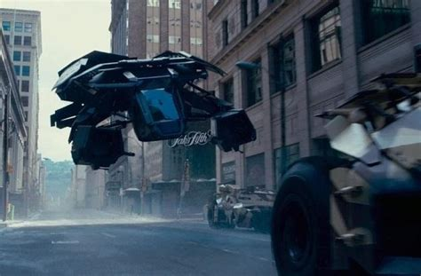 the bat the first bat science how realistic are batman s gadgets in dark knight rises 171 mad science wonderhowto