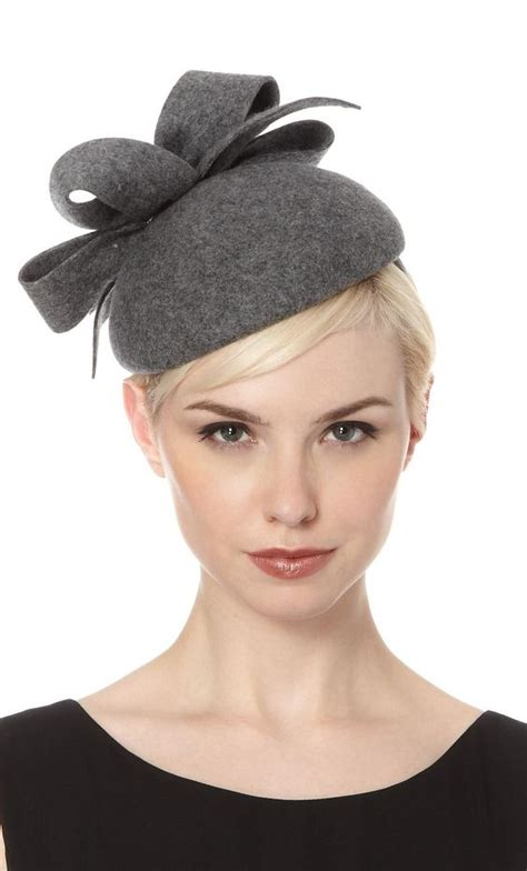 derby hats for short hair hats tips article http www boomerinas com 2013 05 07