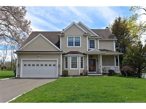 Recently Sold Houses In Milford And Beyond Milford Ct Patch House Milford Ct