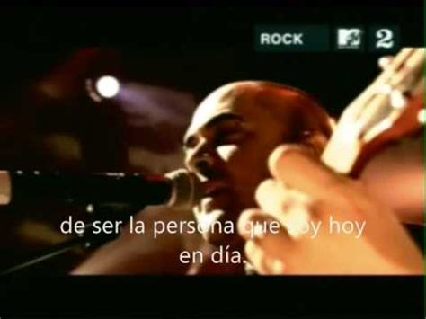 staind outside mp3 download download staind outside subtitulada espa 209 ol videos 3gp