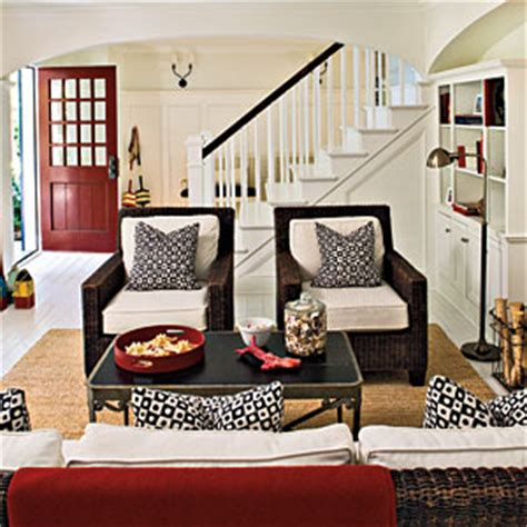 how to decorate formal living room formal living room decorating ideas southern living