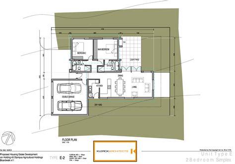 e plans saint olympus unit e floor plans