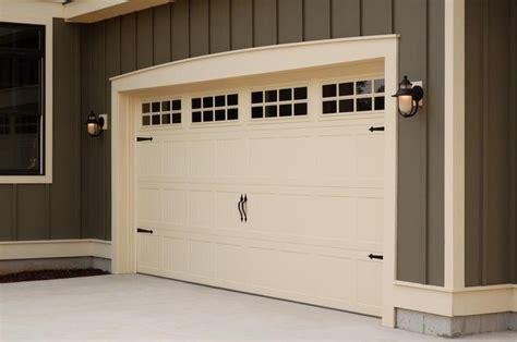 25 Best Ideas About Chi Garage Doors On Pinterest Chi Overhead Door