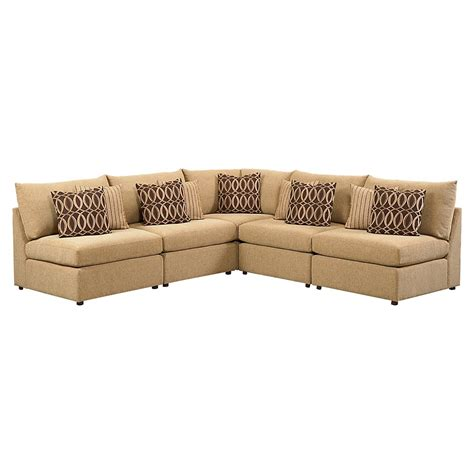 small l shaped sofa small l shaped sofa l shaped sofa designs for small