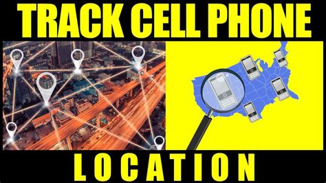 Cell Phone Number Location Tracker Filelist New How To Track A Cell Phone Or Mobile Number