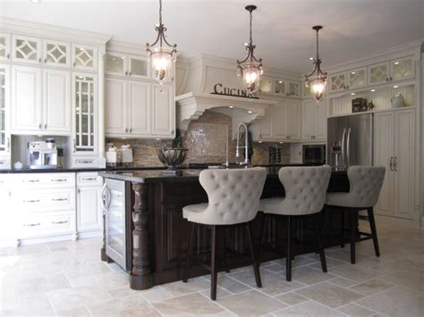 bloombety custom two tone kitchen cabinets two tone kitchen cabinets two tone kitchens and glazed kitchens transitional