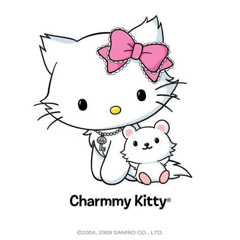 hello kitty cat coloring pages coloring pages 171 bassia s trends and luxury