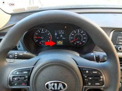 mazda cx 5 check engine light mazda 6 check engine light reset kia check engine light