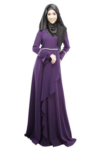Dress Muslimah muslimah dress reviews shopping muslimah