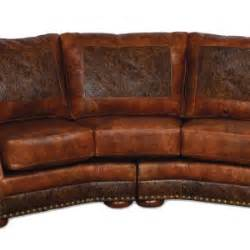 furniture amazing design of brown distressed leather sofa for decorating living room and home