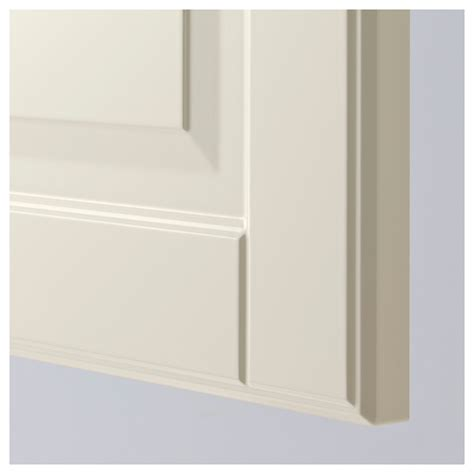 Ikea Door Fronts Bodbyn Drawer Front White 40x20 Cm Ikea