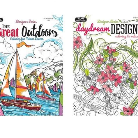 coloring books for adults wholesale coloring books wholesale assortment 4 mazer wholesale