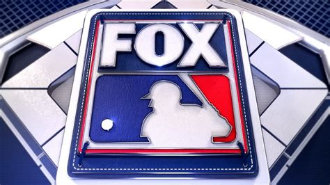 mlb  preview  ink dries  disney deal fox sports     strong season