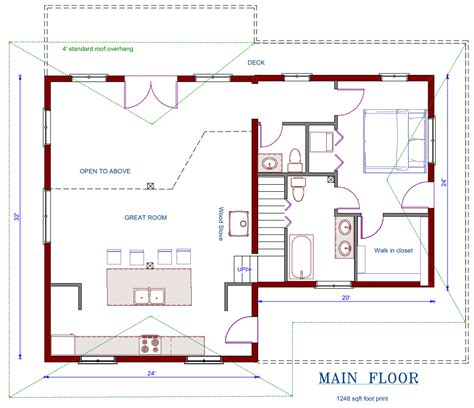 l shaped open floor plan 1248 sqft l shape c new