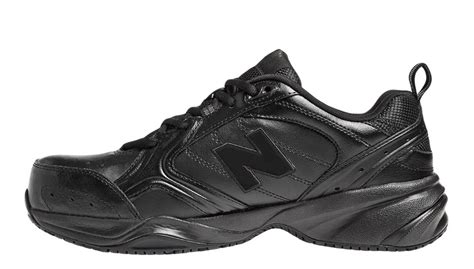 composite toe shoes nike nike composite shoes for provincial archives of