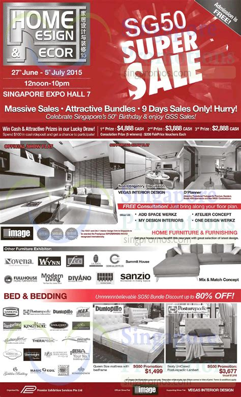 home n decor home design n decor sale 27 jun 2015 187 home design
