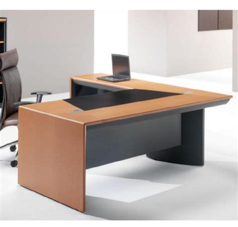 meuble de bureau d angle bureau d angle avant