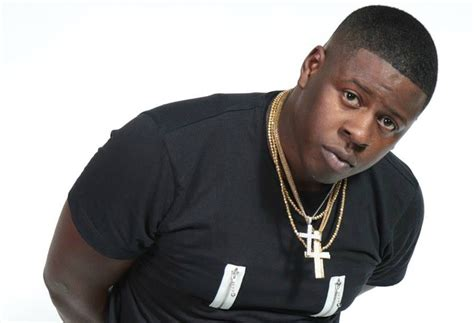 blac youngsta blac youngsta associates surrender to police in young