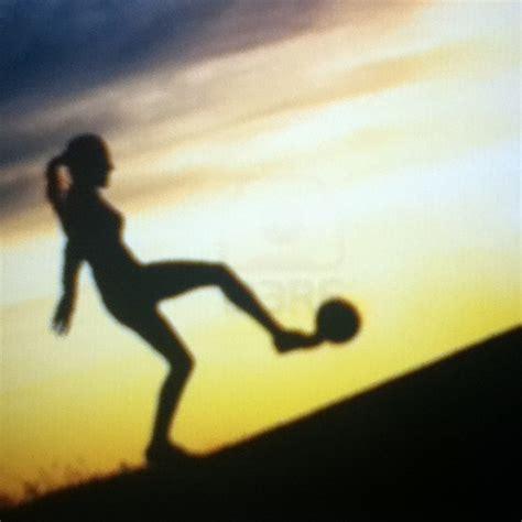 imagenes de fitness femenino futbol femenino futbol fem twitter