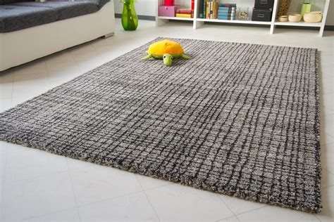 schöner wohnen teppich sch 246 ner wohnen teppich davinci mit wunschma 223 moderner