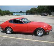 1970 Datsun 240z For Sale Picture Car Pictures