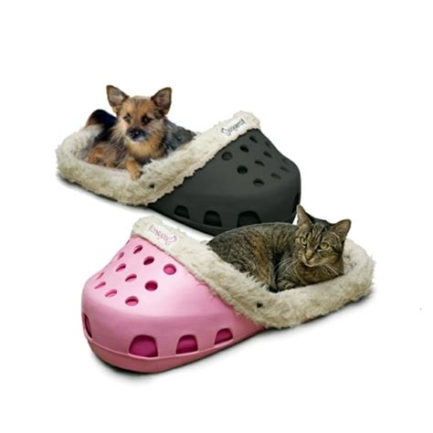 cool dog bed cool dog bed in shape of a shoe interior design ideas