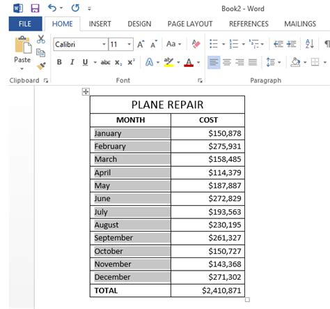 excel format uppercase first letter find first uppercase letter string excel how to change