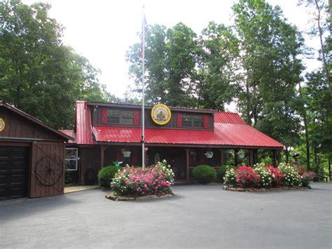 Lake Nolin Cabin Rental by Pine Paradise Resort On Nolin Lake Ky One Vrbo