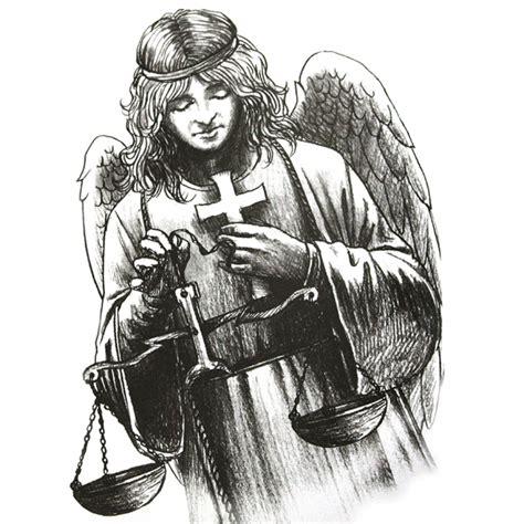 tattoo sketch angel angel tattoo sketch book 16 95
