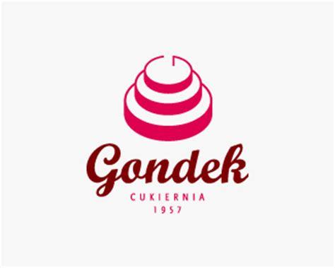 membuat slogan toko contoh marketing 40 contoh desain logo toko roti pastry