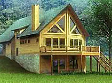chalet home chalet style house chalet style log home plans chalet
