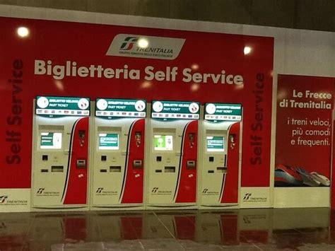 biglietteria porta susa nuove stazioni in emilia romagna bologna av reggio