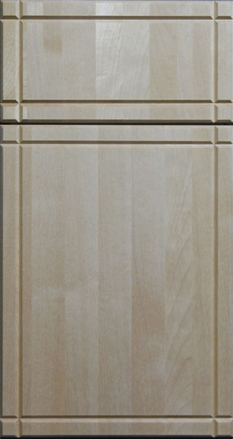 kitchen cabinet doors vancouver cabinet doors vancouver replacement kitchen cabinet