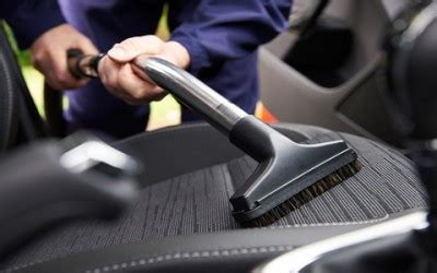prodotti per pulire tappezzeria auto come pulire gli interni dell auto tuttogreen