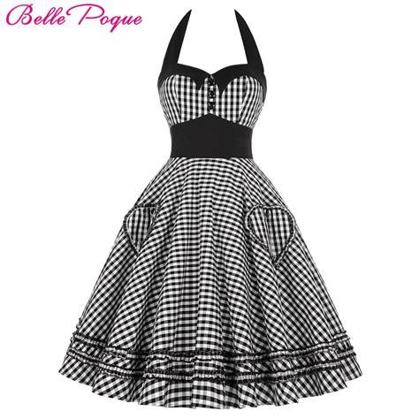 aliexpress buy dress plus size summer clothing