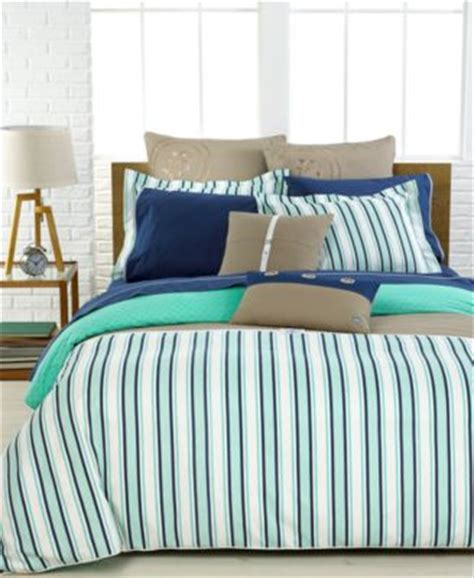southern bedding closeout southern tide portside comforter sets bedding